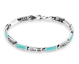 turquoise-silver-bracelet-designs2
