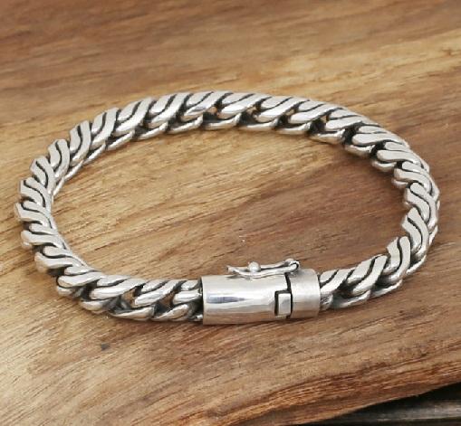 twisted-handmade-bracelets4