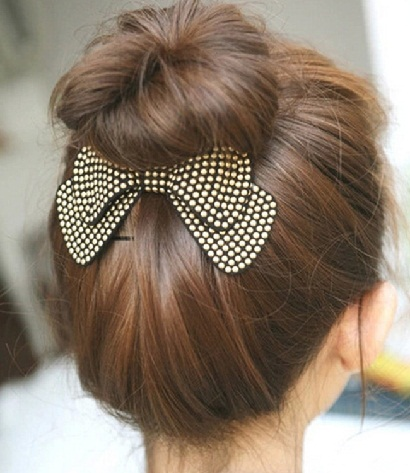 19 Different Types Of Hair Pins And Clips Styles At Life