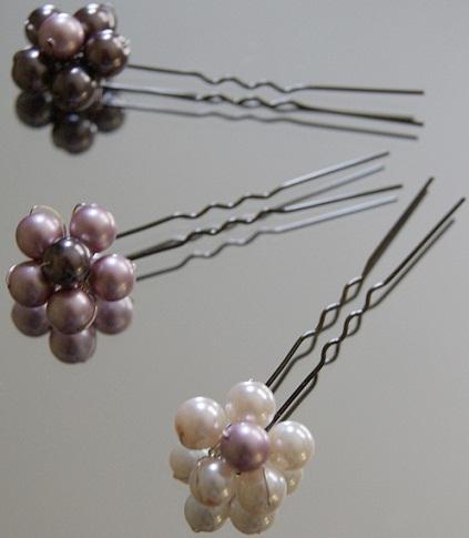 Types-Of-Hair-Pins-Decorative-Pearl-Pins.