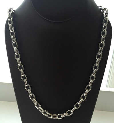 unique-950-solid-platinum-oval-link-chain-6