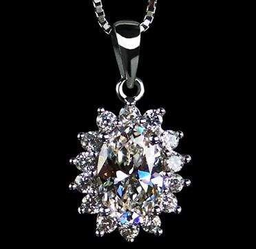 unique-diamond-pendant-chain-6