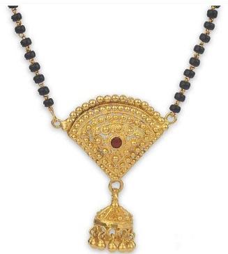 unique-jumkha-style-pendant-set-with-gold-mangalsutra-18