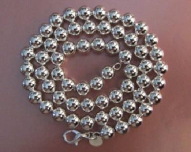 unique-silver-neck-chain-8
