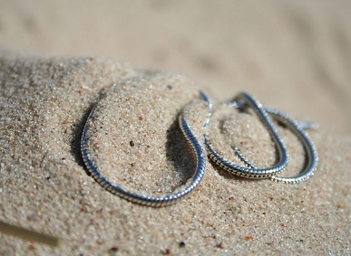 unique-snake-design-silver-chain-11