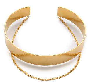 vanessa-choker-necklace-21