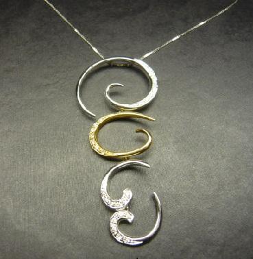 white-gold-rose-gold-diamond-classy-chain-13