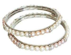 white-pearl-bangles-for-girls