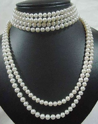 white-pearl-choker-necklace-6
