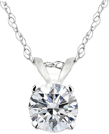 womens-platinum-solitaire-necklace-with-12-ct-tdw-diamond-3