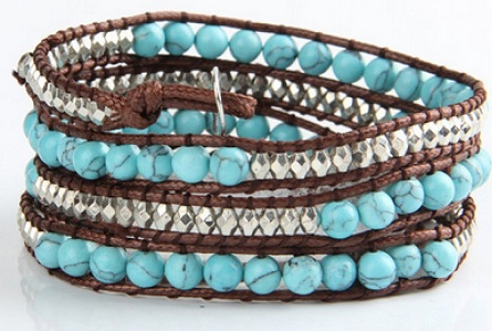 wrap-around-bead-bracelet-1