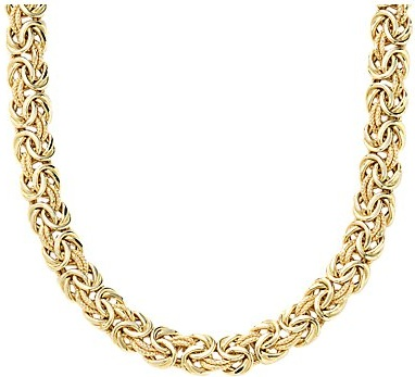 yellow-gold-heavy-weight-mens-gold-chain-24