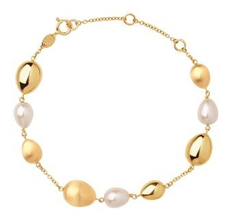 yellow-gold-pearl-bracelet8