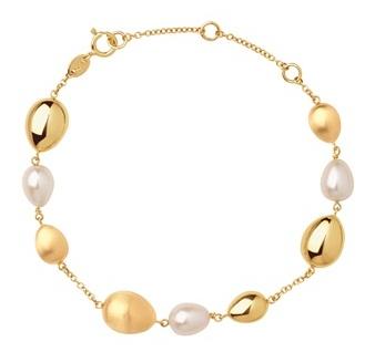 yellow-gold-pearl-bracelet8