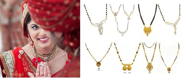 latest-designer-mangalsutra-designs-in-gold-diamond-copy