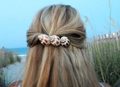 sea-shell-hair-clips