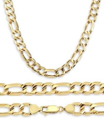 14-karat-rold-gold-chain-for-men1