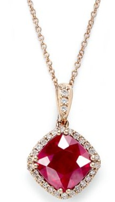 a-gold-necklace-with-rubies-and-diamonds-3