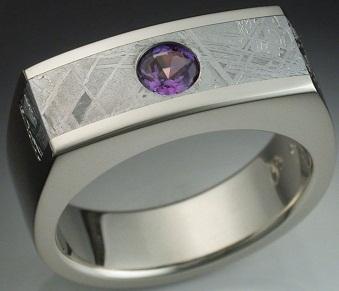 alexandrite-gemstone-ring9
