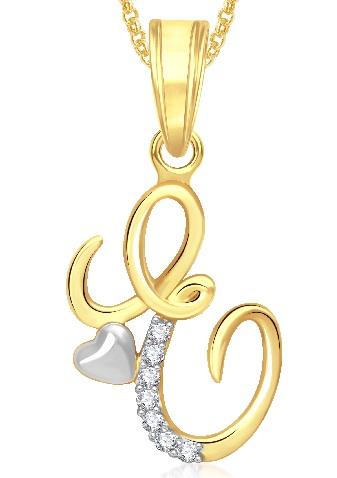 alphabet-pendants-with-chai