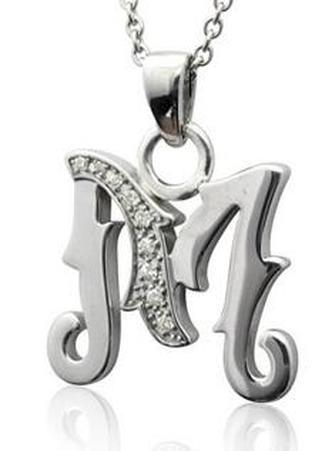 alphabets-lockets-for-men