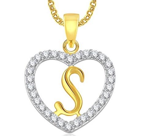 alphabets-based-american-diamonds-lockets