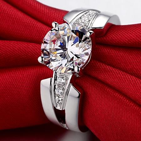 american-diamond-ring-for-men