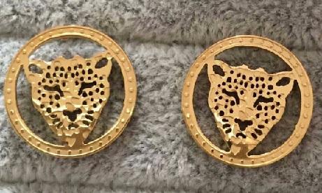 animal-design-earrings-for-men