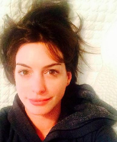 anne-hathaway-without-makeup