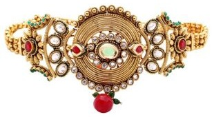 antique-armlets