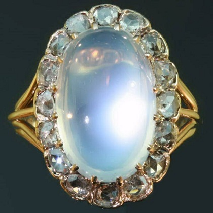 antique-diamond-ring