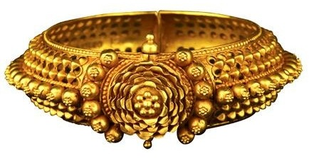 antique-gold-bangles