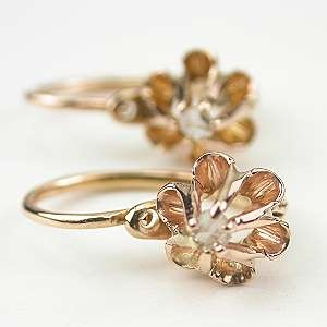 antique-gold-ring