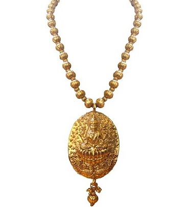 antique-gold-temple-jewellery