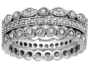 antique-platinum-ring21