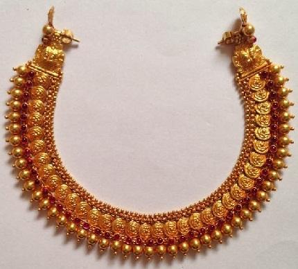 antique-gold-choker1