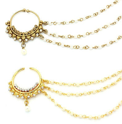 antique-gold-nose-ring-chain3