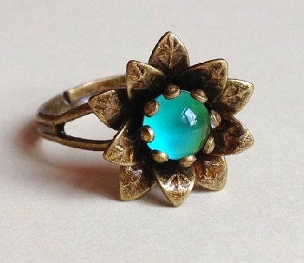 antique-mood-ring