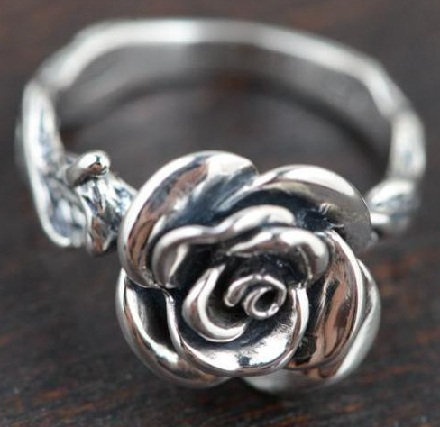 antique-rose-ring7