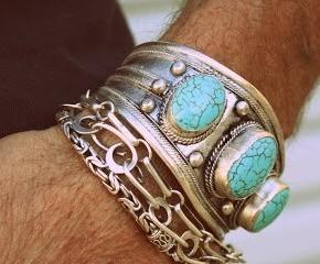 antique-silver-bracelets9