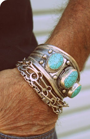 antique-silver-bracelets9