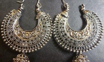 antique-silver-earrings4