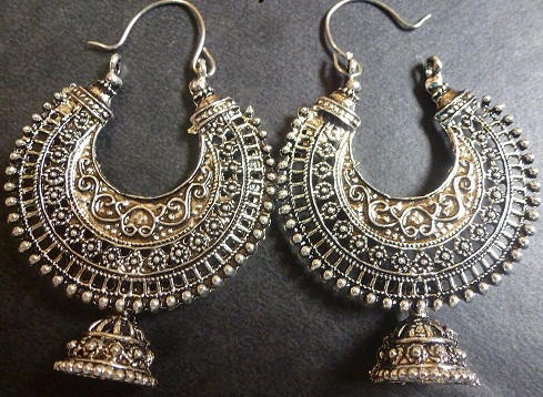 antique-silver-earrings4