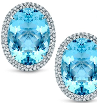 aquamarine-march-birthstone