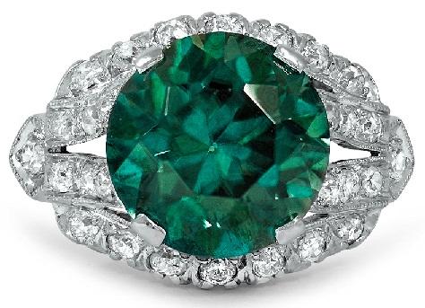arlena-ring