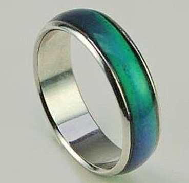 band-mood-ring