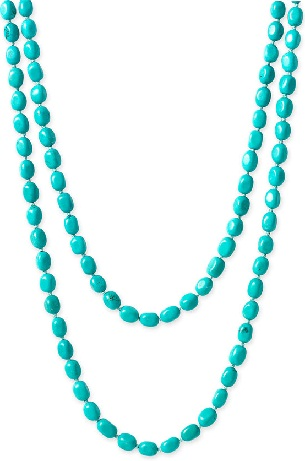 bead-long-necklace10