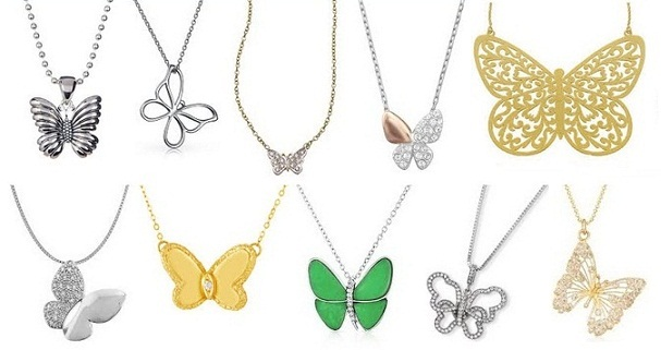 beautiful-butterfly-pendant-designs-for-necklaces