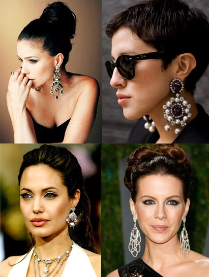 beautiful-designer-big-earrings-for-women