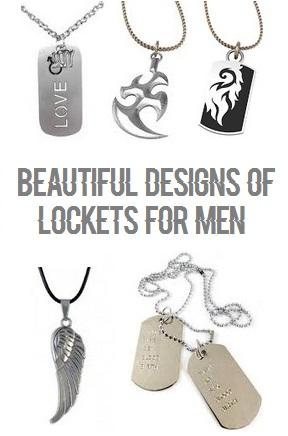 beautiful-designs-of-lockets-for-men